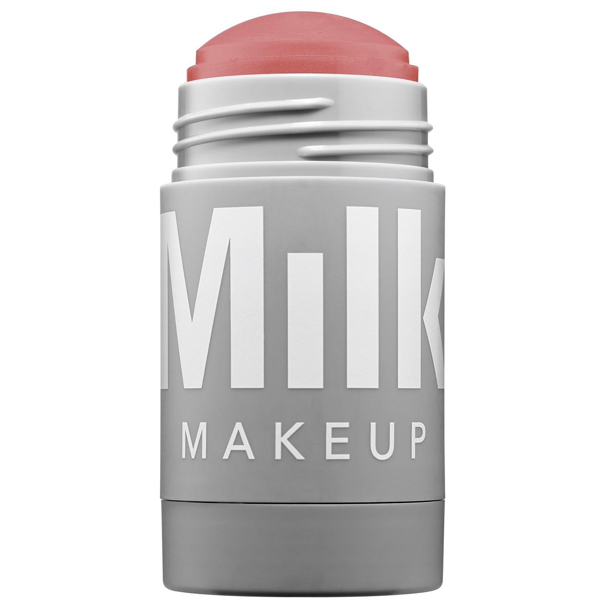 Косметика milk makeup купить купит косметику в минске