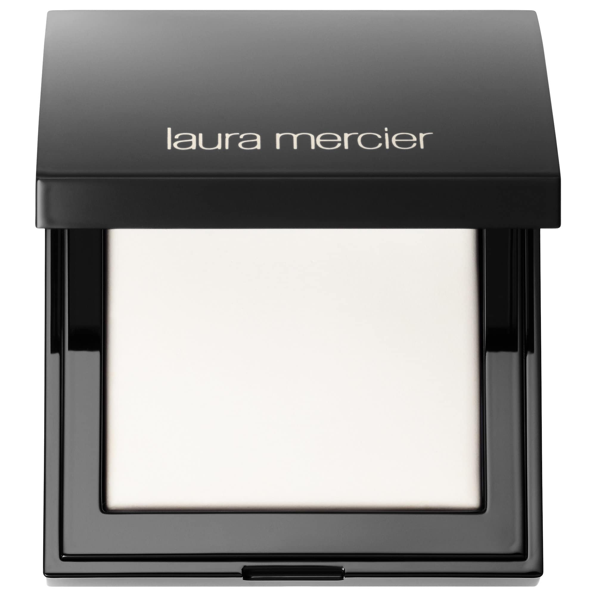 Laura mercier купить косметику альфа липоевая кислота в косметике купить